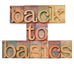 backtobasics-300x262