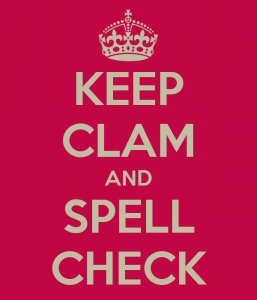 keep-clam-and-spell-check-11-257x300