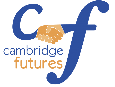 Cambridge Futures