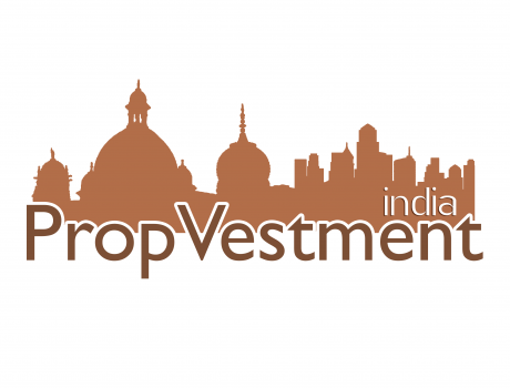 PropVestment India