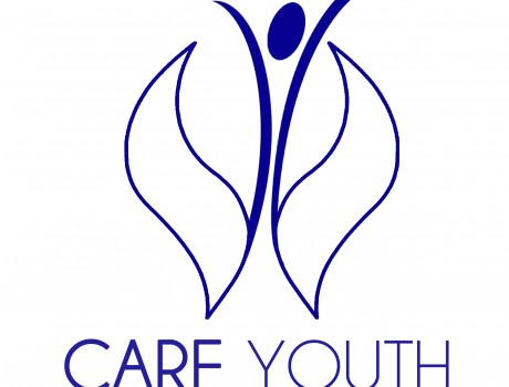 CareYouth