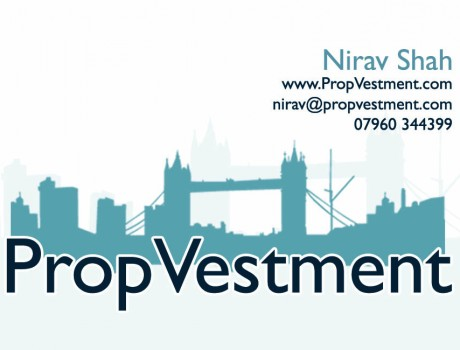 Propvestment